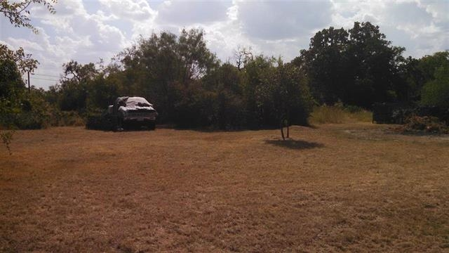 Additional photo for property listing at lot 210 N Summit trail  Buchanan Dam, Texas 78609 Estados Unidos