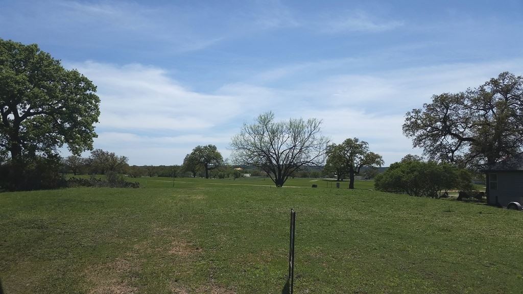 Land for Sale at Woodlawn Kingsland, Texas 78639 United States