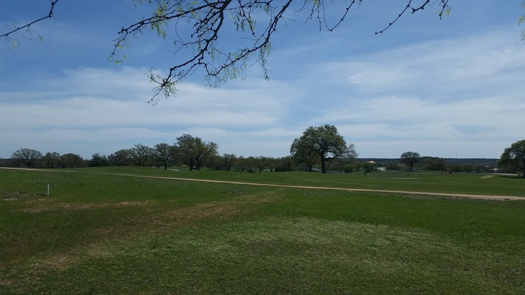 Additional photo for property listing at Woodlawn  Kingsland, Texas 78639 United States
