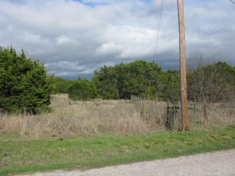 Additional photo for property listing at Lot 27 CR 200B  Burnet, Texas 78611 Estados Unidos
