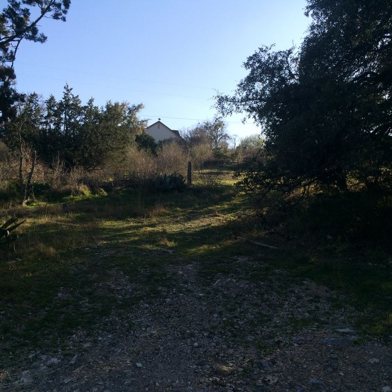 Additional photo for property listing at Lot 35 & 36 Los Escondidos  Marble Falls, Texas 78654 Estados Unidos