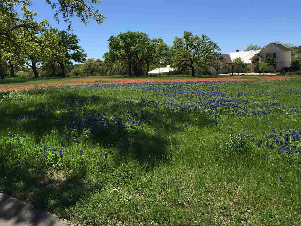 Additional photo for property listing at 109 Applehead Island 109 Applehead Island Horseshoe Bay, Texas 78657 Estados Unidos