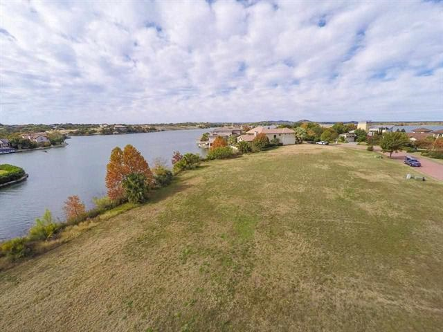 Additional photo for property listing at 109 Applehead Island  Horseshoe Bay, Texas 78657 Estados Unidos
