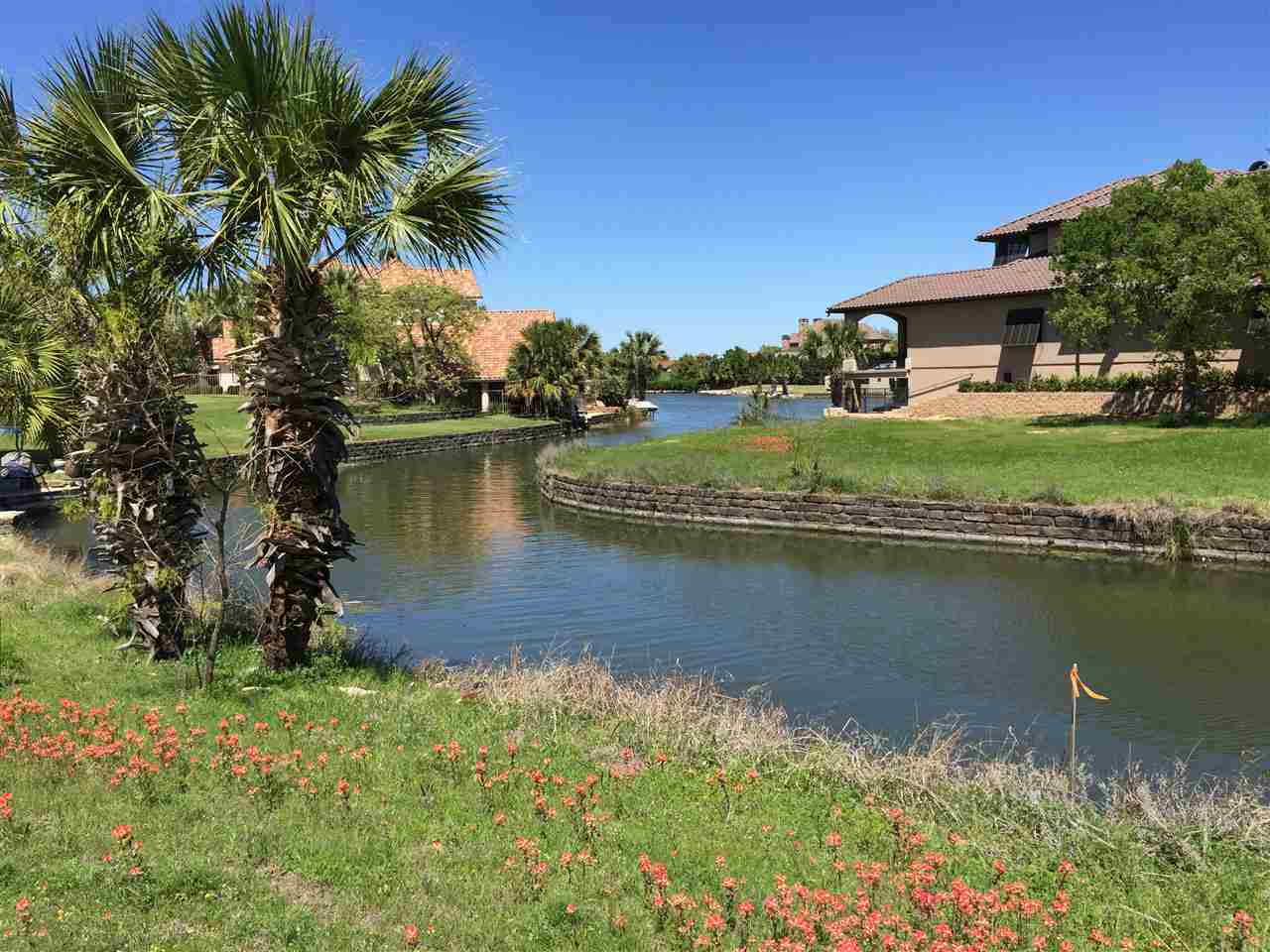 Land for Sale at 85-B Applehead Island Horseshoe Bay, Texas 78657 United States