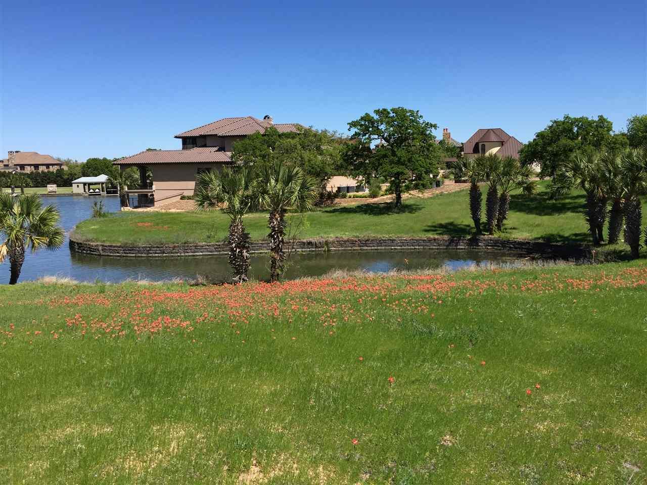 Additional photo for property listing at 85-B Applehead Island  Horseshoe Bay, Texas 78657 United States