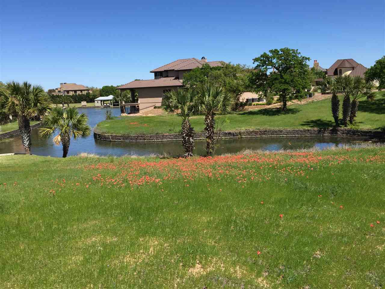 Additional photo for property listing at 85-B Applehead Island  Horseshoe Bay, Texas 78657 Estados Unidos