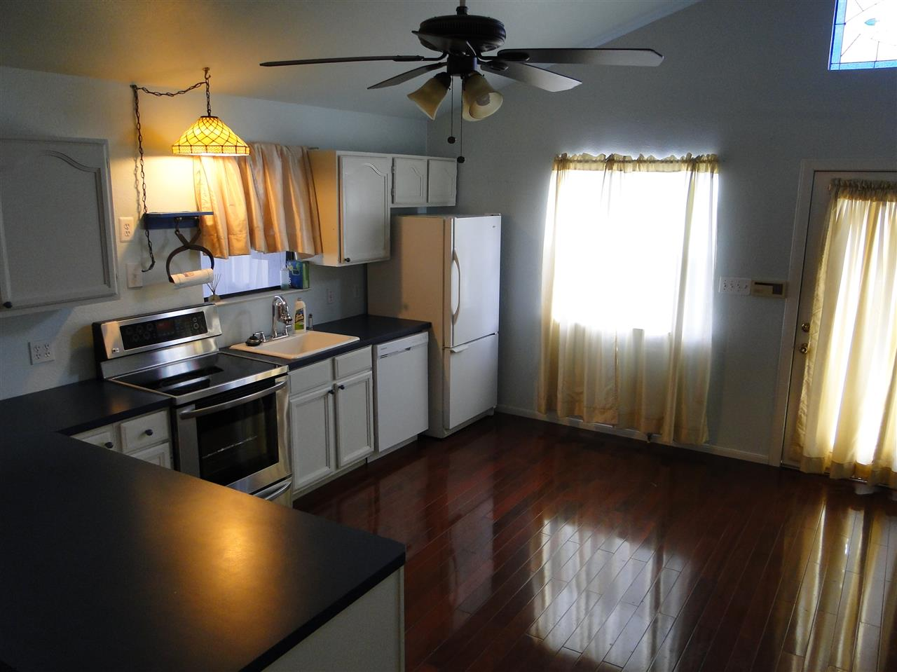 Additional photo for property listing at 104 Contour Drive  Tow, Texas 78672 United States
