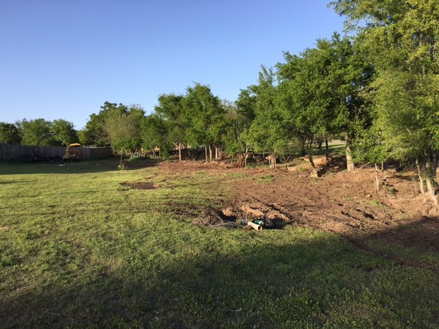 Land for Sale at Amy Circle Marble Falls, Texas 78654 United States