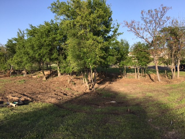 Additional photo for property listing at Amy Circle  Marble Falls, Texas 78654 United States