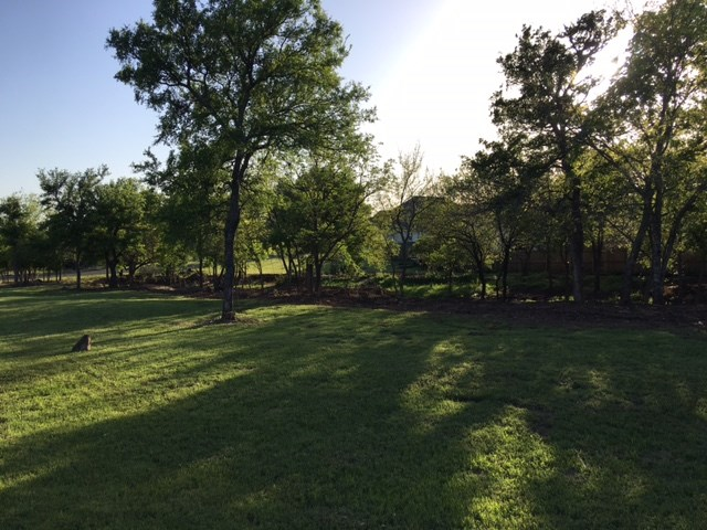 Additional photo for property listing at Amy Circle  Marble Falls, Texas 78654 Estados Unidos