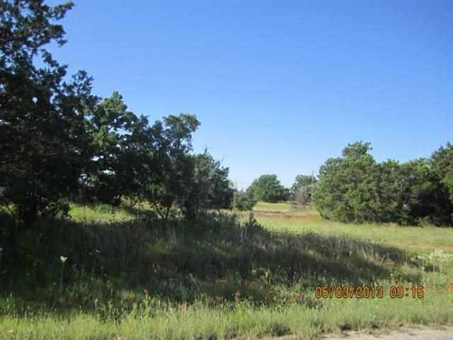 Additional photo for property listing at 15300 E Hwy 29  Buchanan Dam, Texas 78609 United States