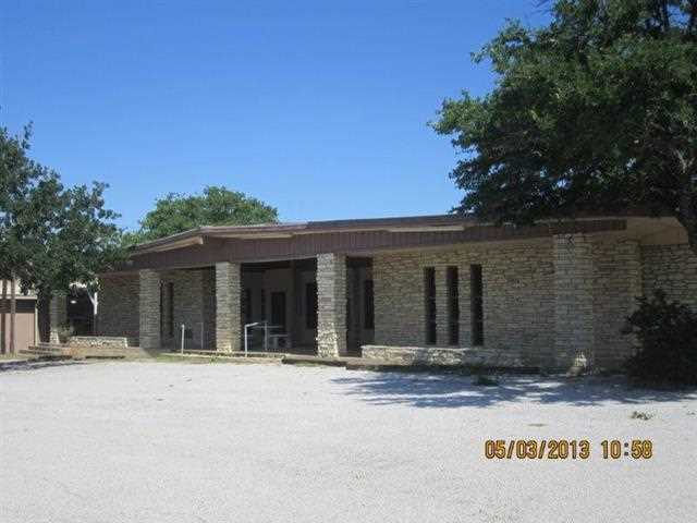 Additional photo for property listing at 15209 E Hwy 29  Buchanan Dam, Texas 78609 Estados Unidos