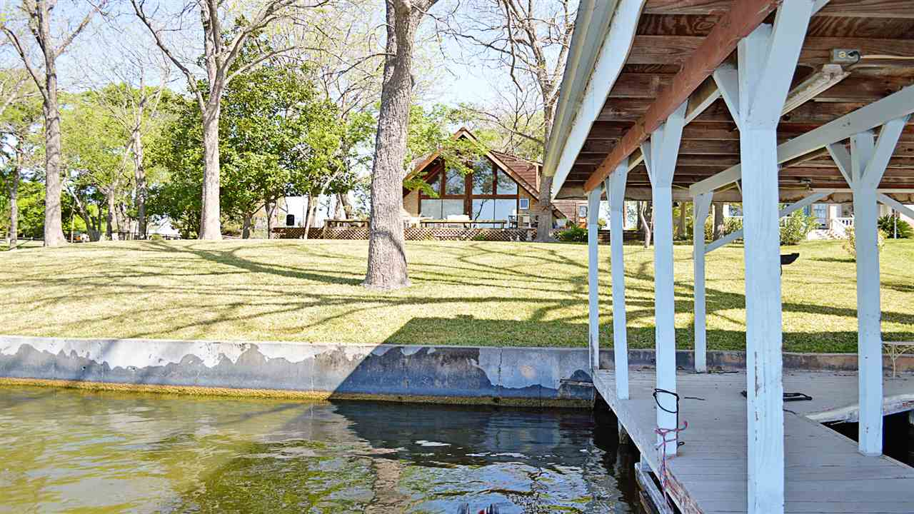 Additional photo for property listing at 2138 Williams Lakeshore  Kingsland, Texas 78639 Estados Unidos