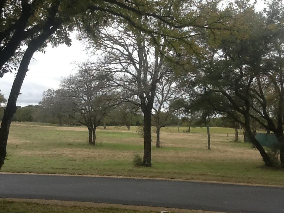 Additional photo for property listing at Lot 7 La Serena Loop  Horseshoe Bay, Texas 78657 Estados Unidos