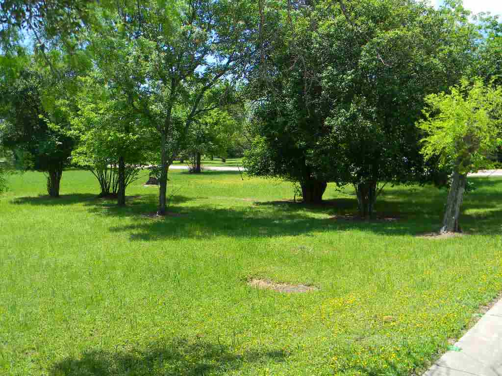 Additional photo for property listing at 121 Av L  Marble Falls, Texas 78654 Estados Unidos