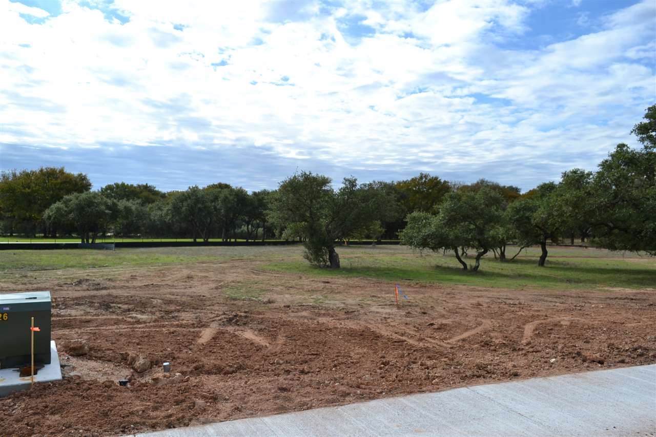 Additional photo for property listing at 139 Rachel Loop  Burnet, Texas 78611 Estados Unidos