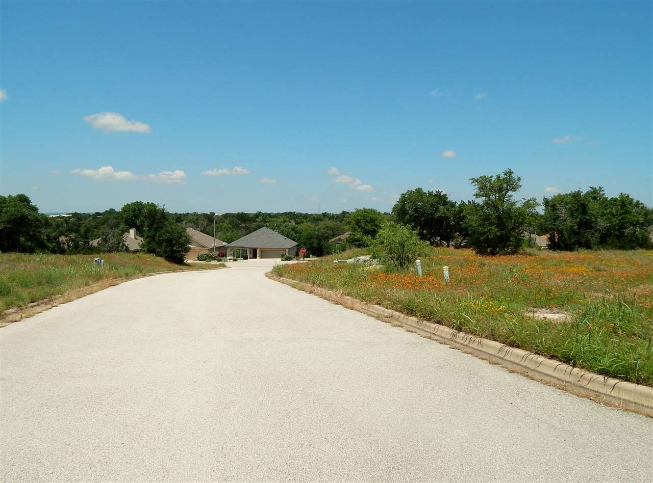 Additional photo for property listing at 50 Laurel Cove  Marble Falls, Texas 78654 Estados Unidos