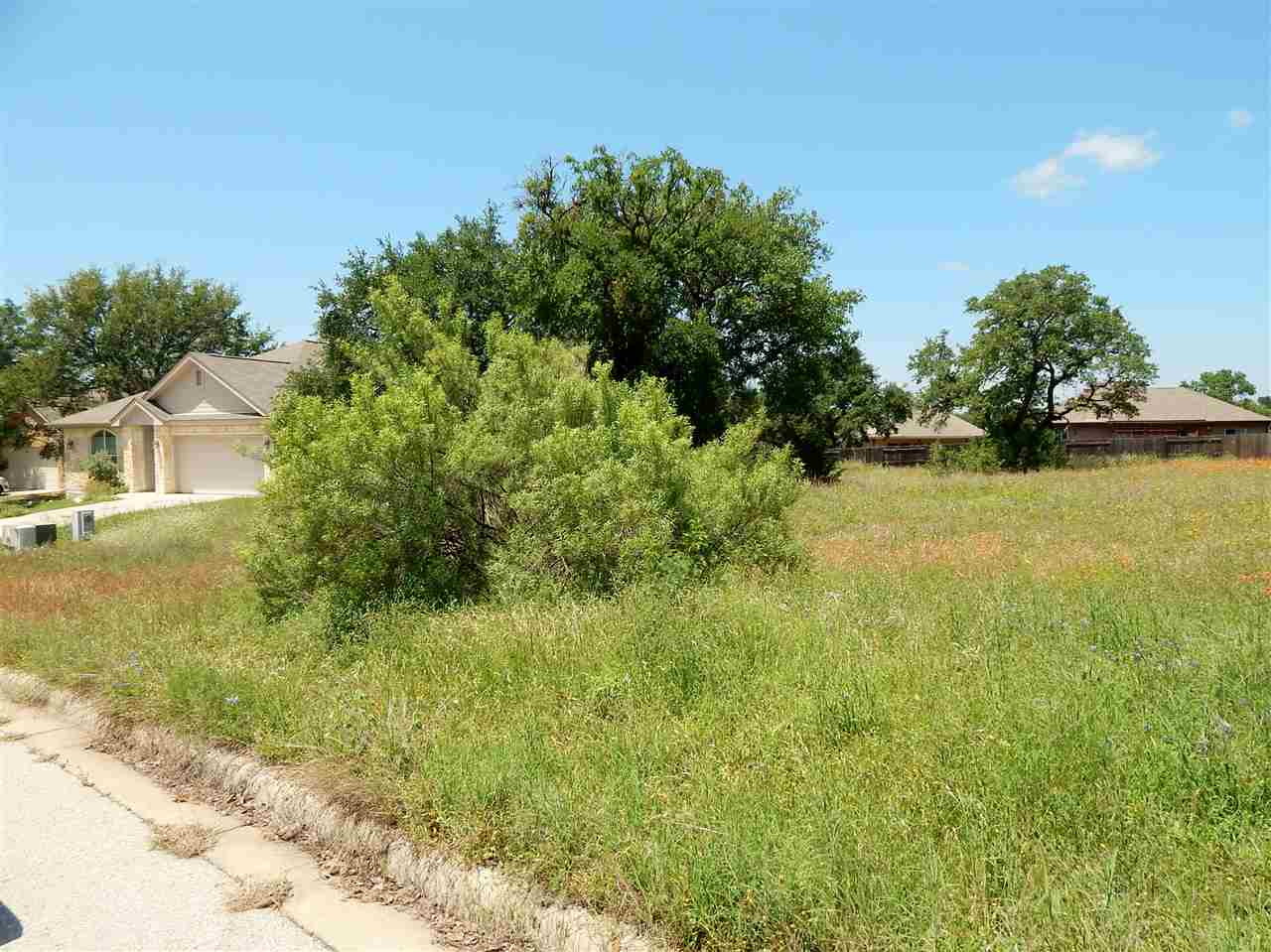 Additional photo for property listing at 51 Laurel Cove  Marble Falls, Texas 78654 Estados Unidos