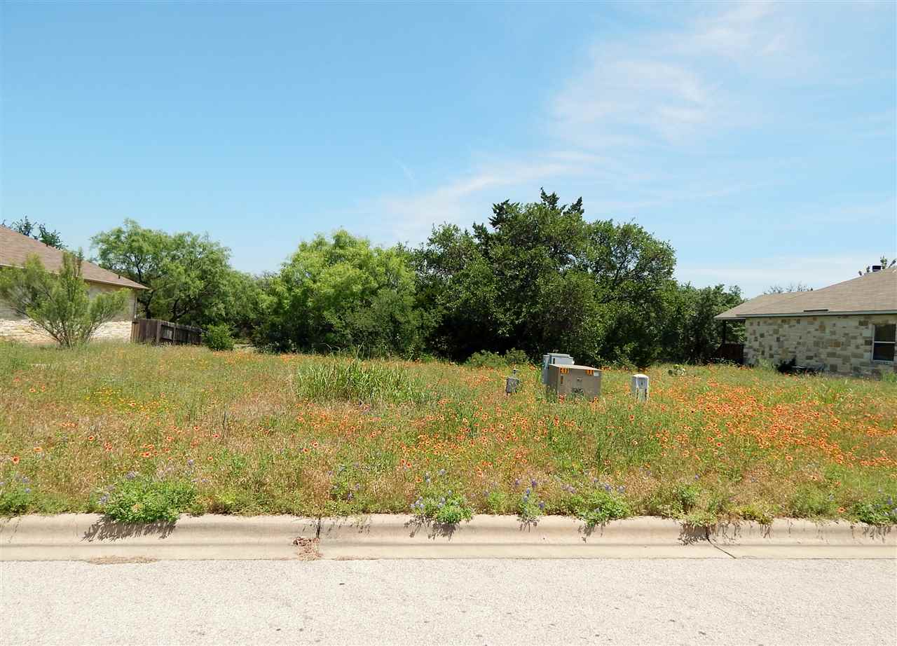 Additional photo for property listing at 52 Laurel Cove  Marble Falls, Texas 78654 Estados Unidos