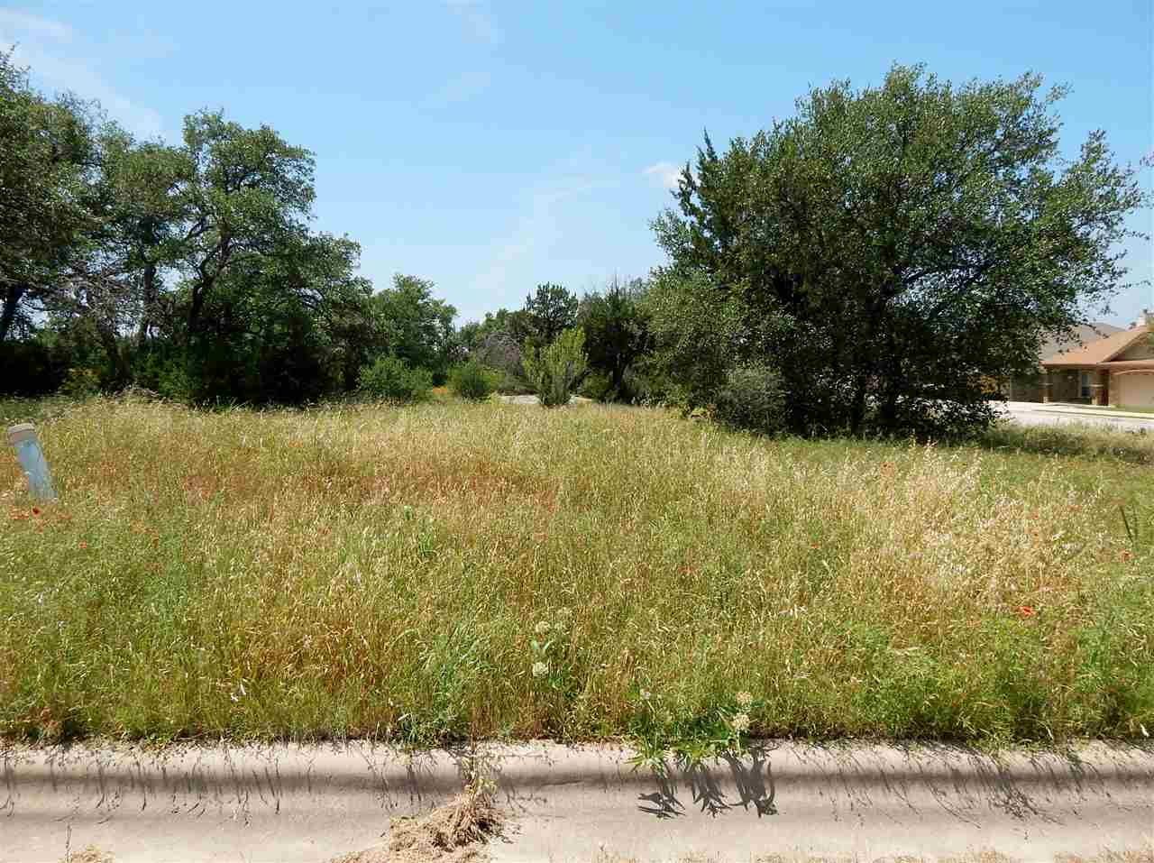 Additional photo for property listing at 53 Laurel Cove  Marble Falls, Texas 78654 Estados Unidos