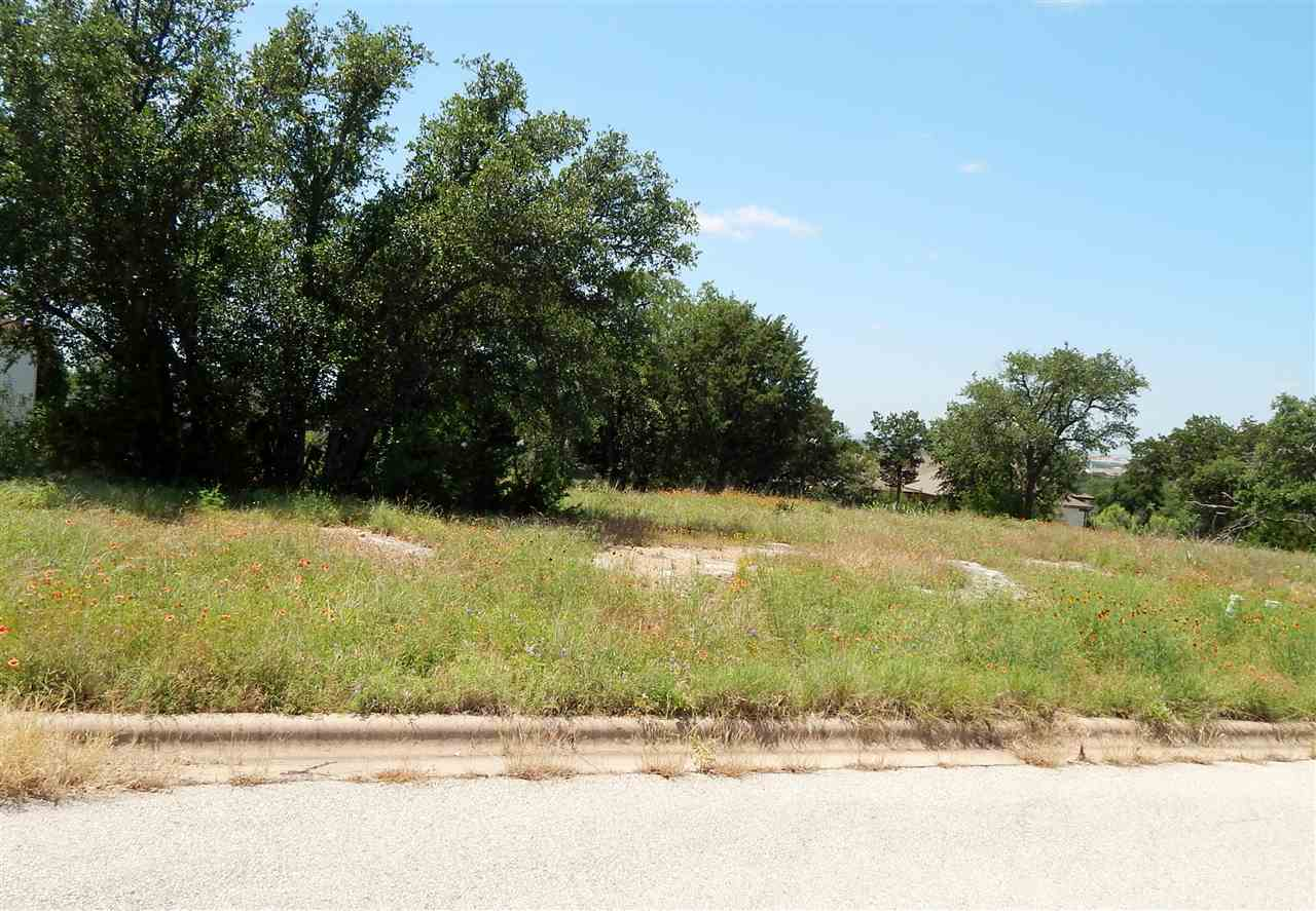 Additional photo for property listing at 53 Laurel Cove  Marble Falls, Texas 78654 United States