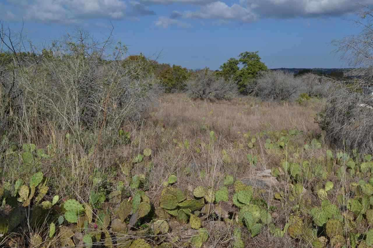 Additional photo for property listing at Lot 916-917 Zuleme  Burnet, Texas 78611 Estados Unidos