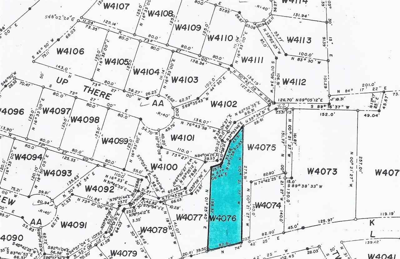 Additional photo for property listing at W-4076 Fault Line Drive  Horseshoe Bay, Texas 78657 Estados Unidos