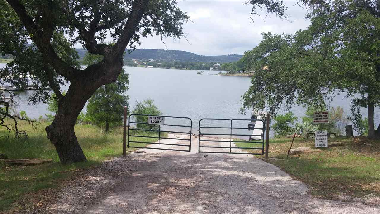Additional photo for property listing at 108 Council Park Drive  Burnet, Texas 78611 Estados Unidos