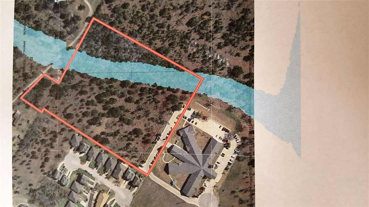 Multi-Family Home for Sale at Sherman Drive/Max Copeland Street Marble Falls, Texas 78654 United States