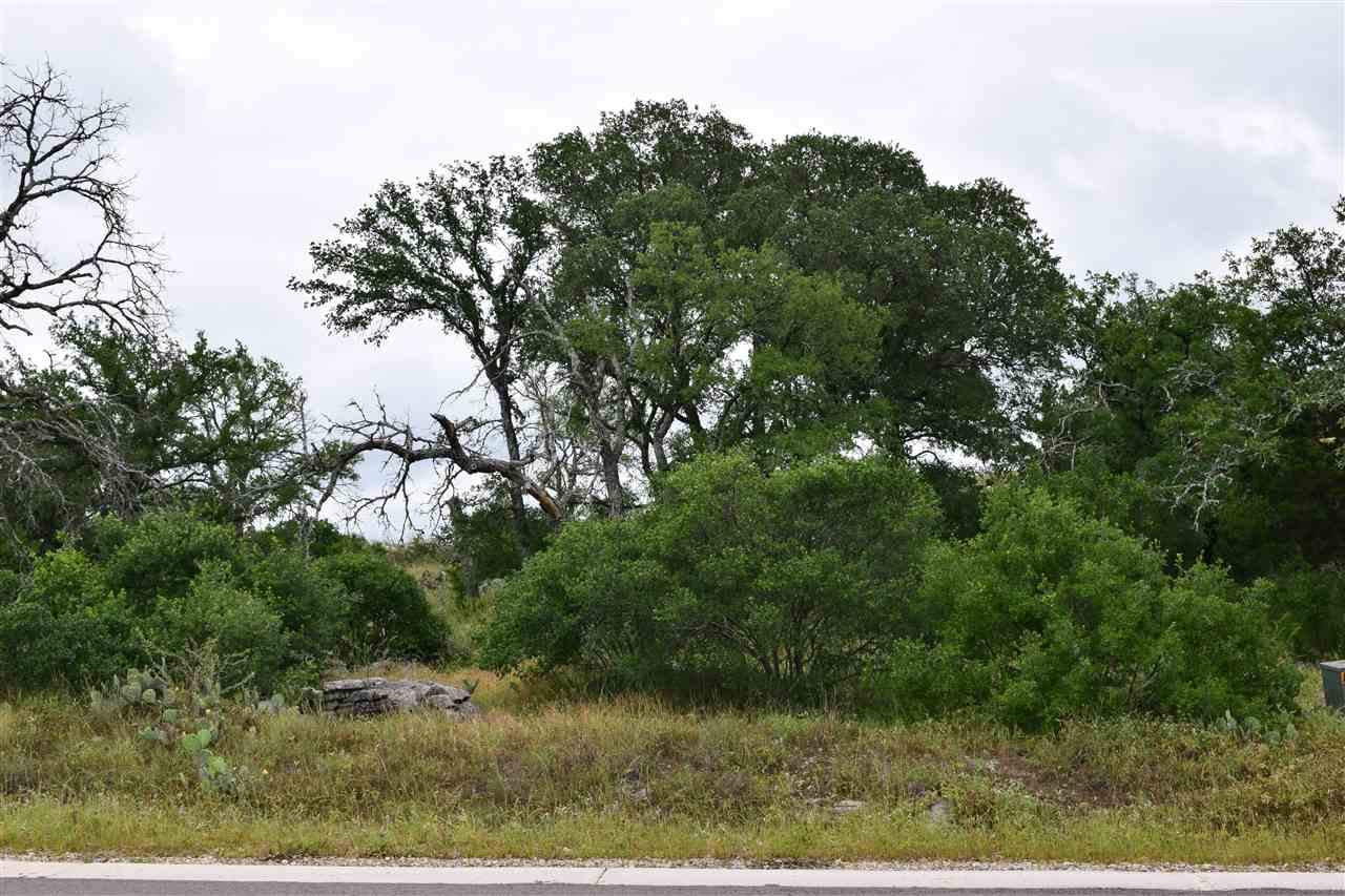 Additional photo for property listing at LT 13092 Air Park  Horseshoe Bay, Texas 78657 United States