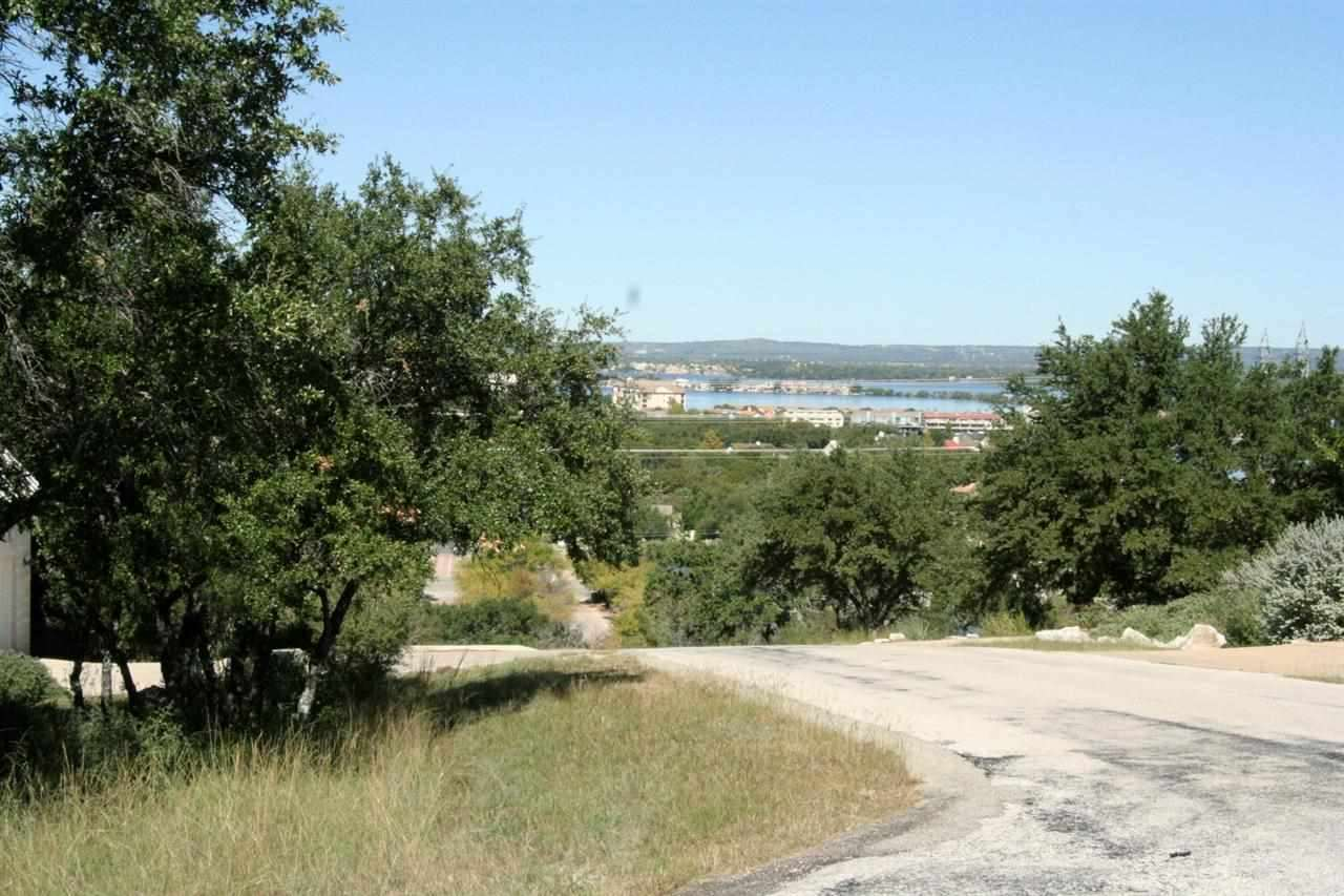 Additional photo for property listing at 48007 Tail Wind/Scarlet Sun  Horseshoe Bay, Texas 78657 Estados Unidos