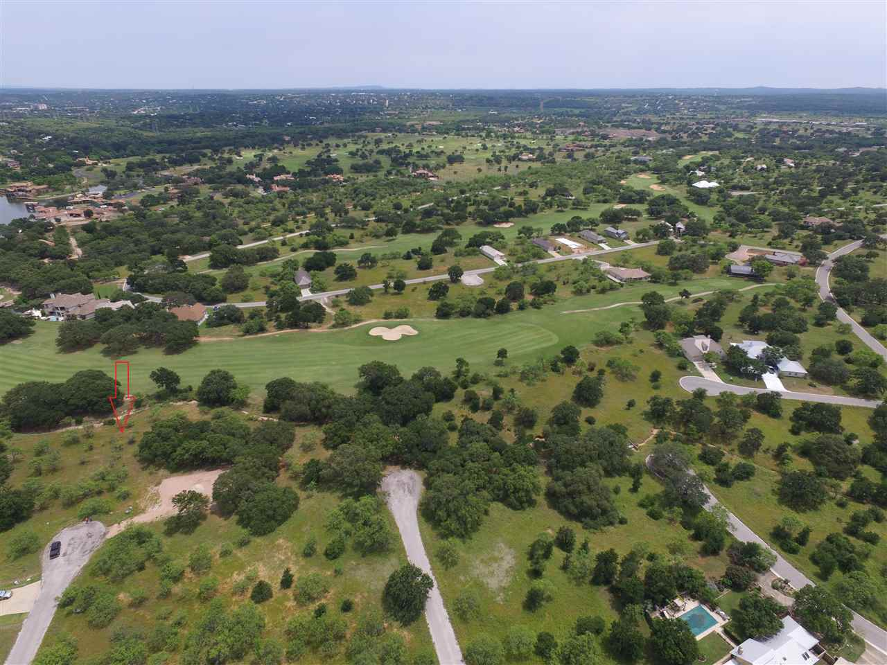 Additional photo for property listing at 327 Parallel Circle  Horseshoe Bay, Texas 78657 Estados Unidos
