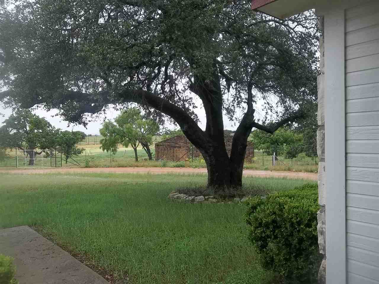 Additional photo for property listing at 180 FIELD CREEK LANE  Pontotoc, Texas 76869 Estados Unidos