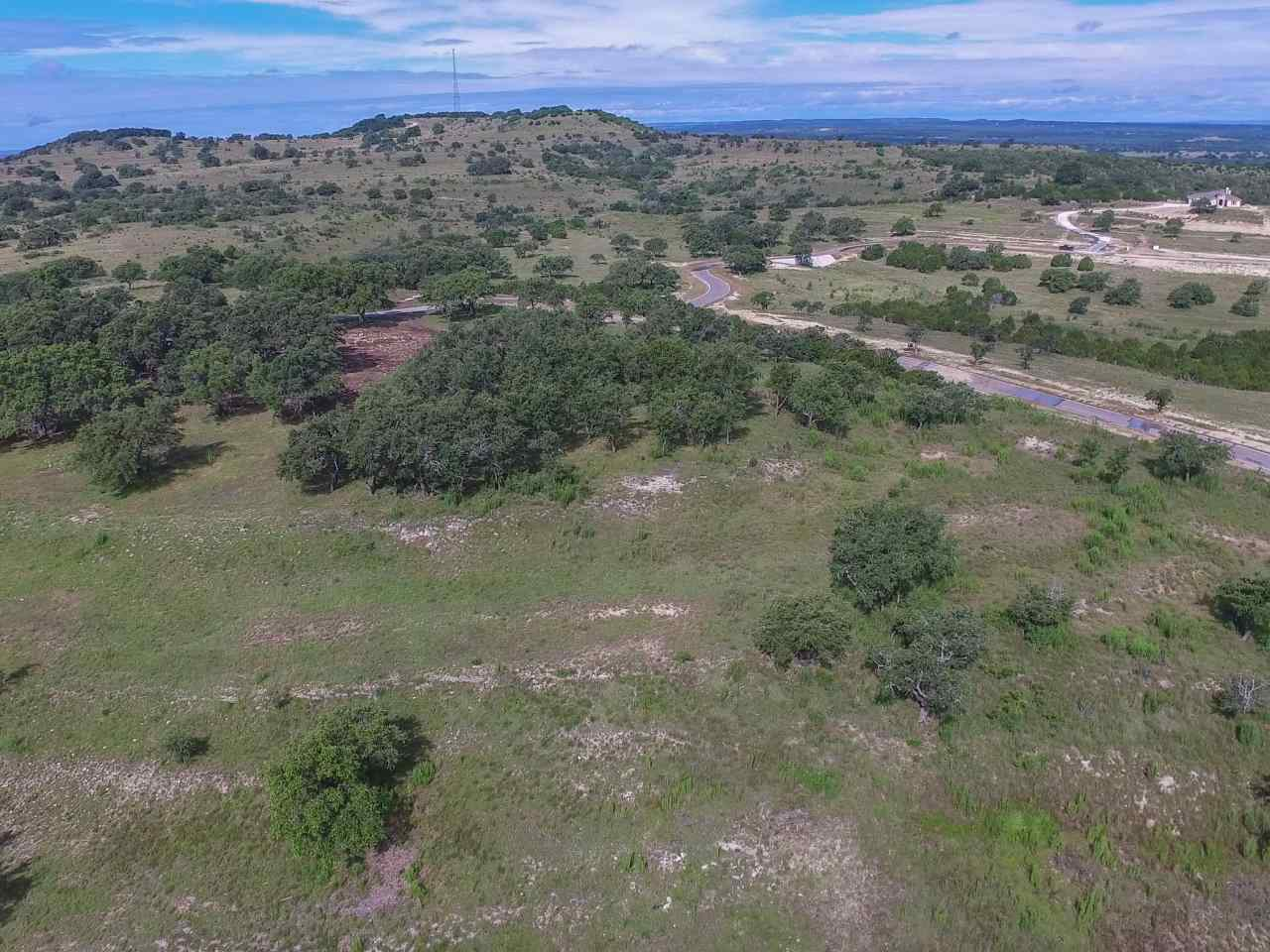 Additional photo for property listing at Lot 129 Cedar Mountain  Marble Falls, Texas 78654 United States