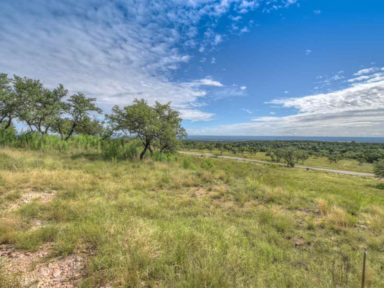 Additional photo for property listing at Lot 129 Cedar Mountain  Marble Falls, Texas 78654 Estados Unidos