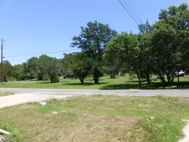 Additional photo for property listing at Lot 11 Ola's Lane  Kingsland, Texas 78639 Estados Unidos