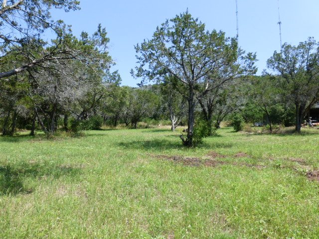 Additional photo for property listing at Lot 11 Ola's Lane  Kingsland, Texas 78639 United States