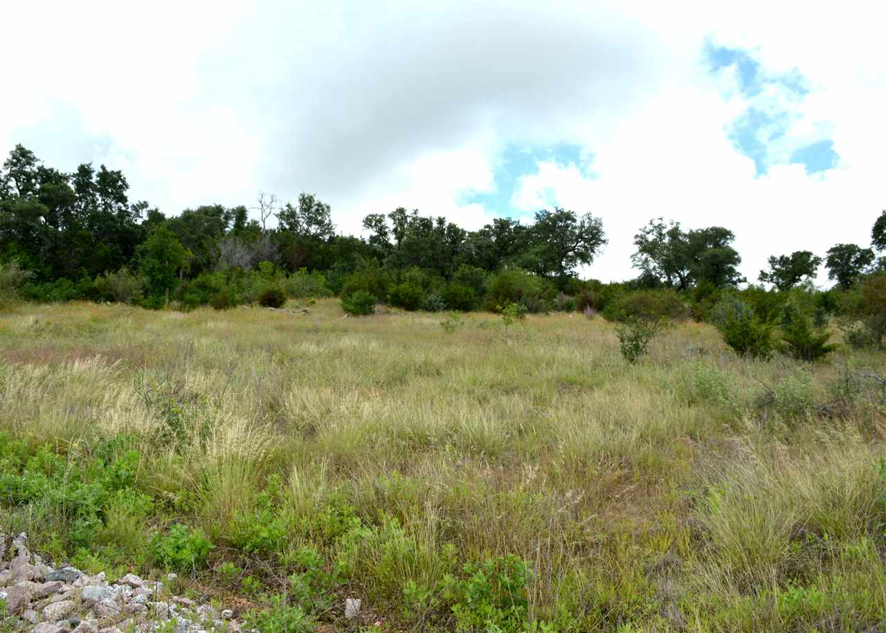Additional photo for property listing at Lot 10 Meridian Way  Buchanan Dam, Texas 78609 United States