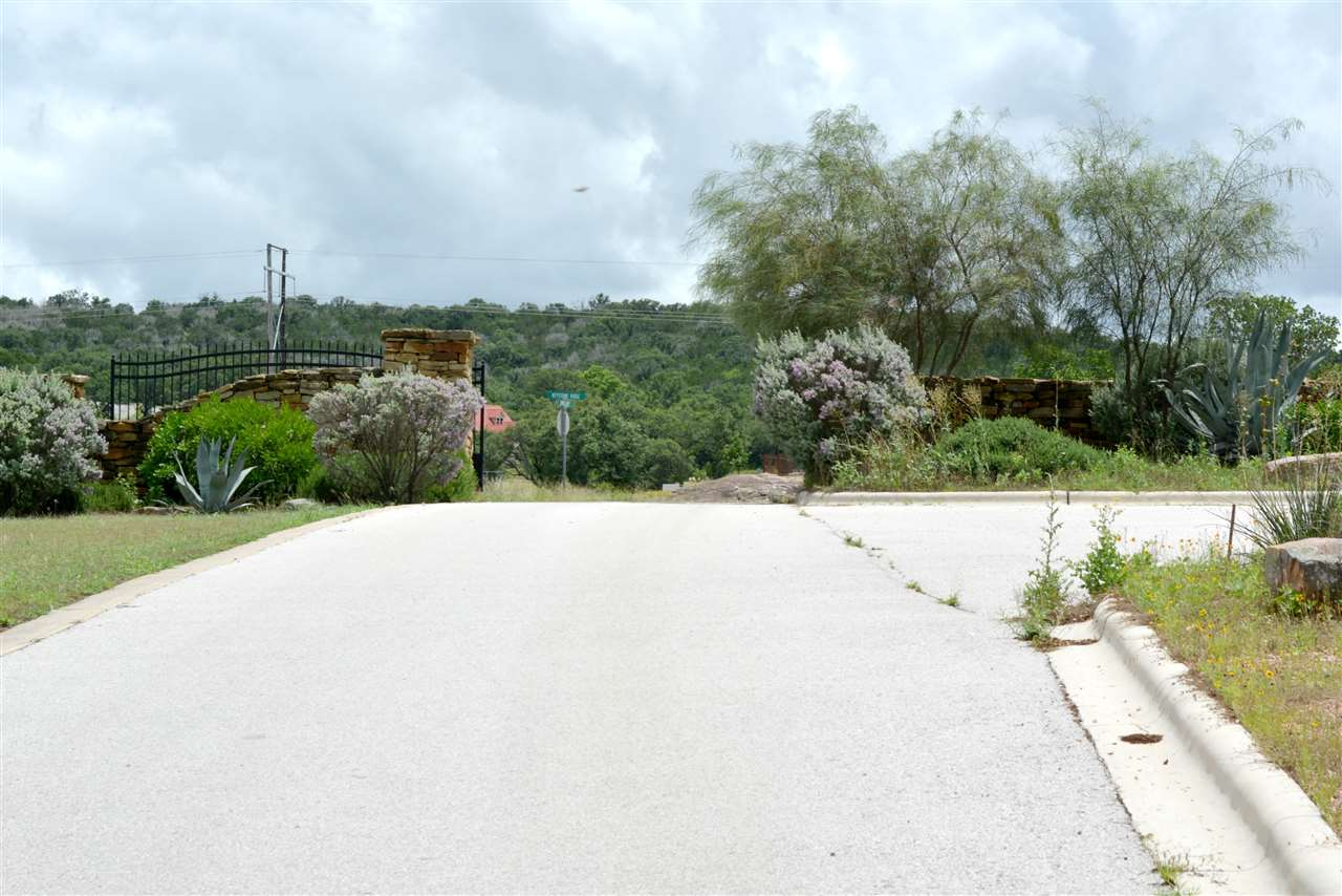Additional photo for property listing at Lot 10 Meridian Way  Buchanan Dam, Texas 78609 Estados Unidos