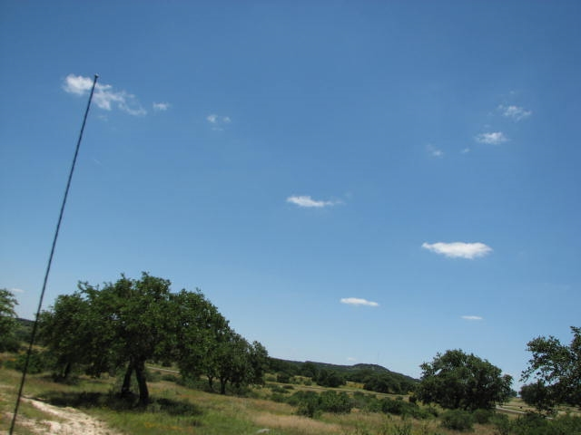 Additional photo for property listing at 31 Kylie Rae Court  Round Mountain, Texas 78636 Estados Unidos
