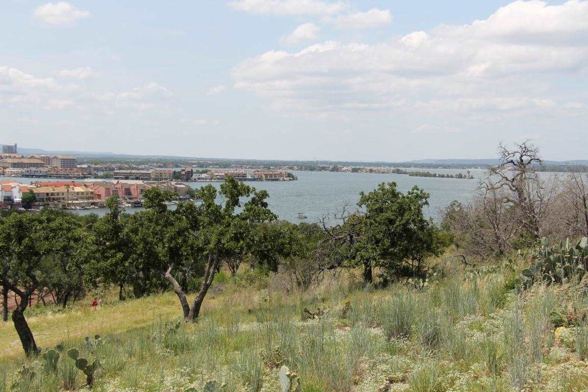 Land for Sale at 37049 Sure Fire Horseshoe Bay, Texas 78657 United States