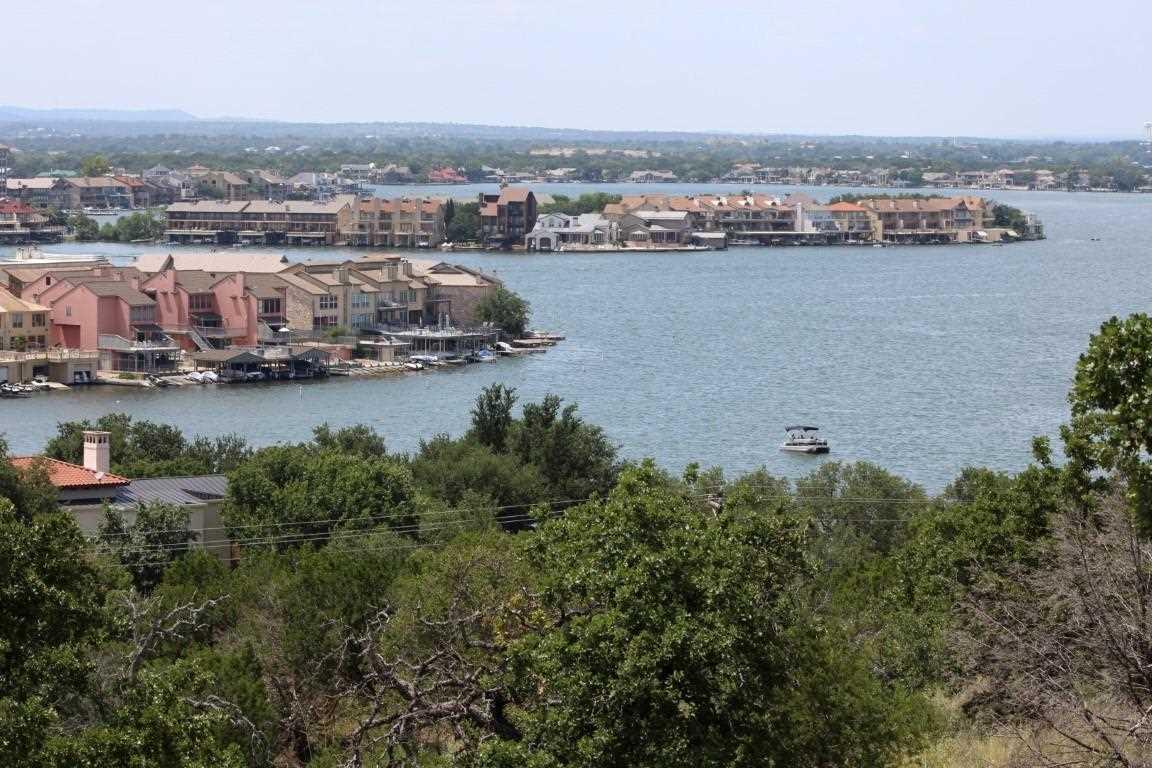 Additional photo for property listing at 37049 Sure Fire  Horseshoe Bay, Texas 78657 Estados Unidos