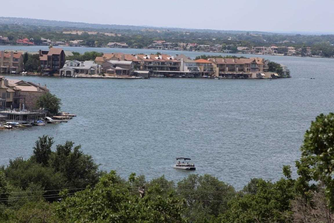 Additional photo for property listing at 37049 Sure Fire  Horseshoe Bay, Texas 78657 United States