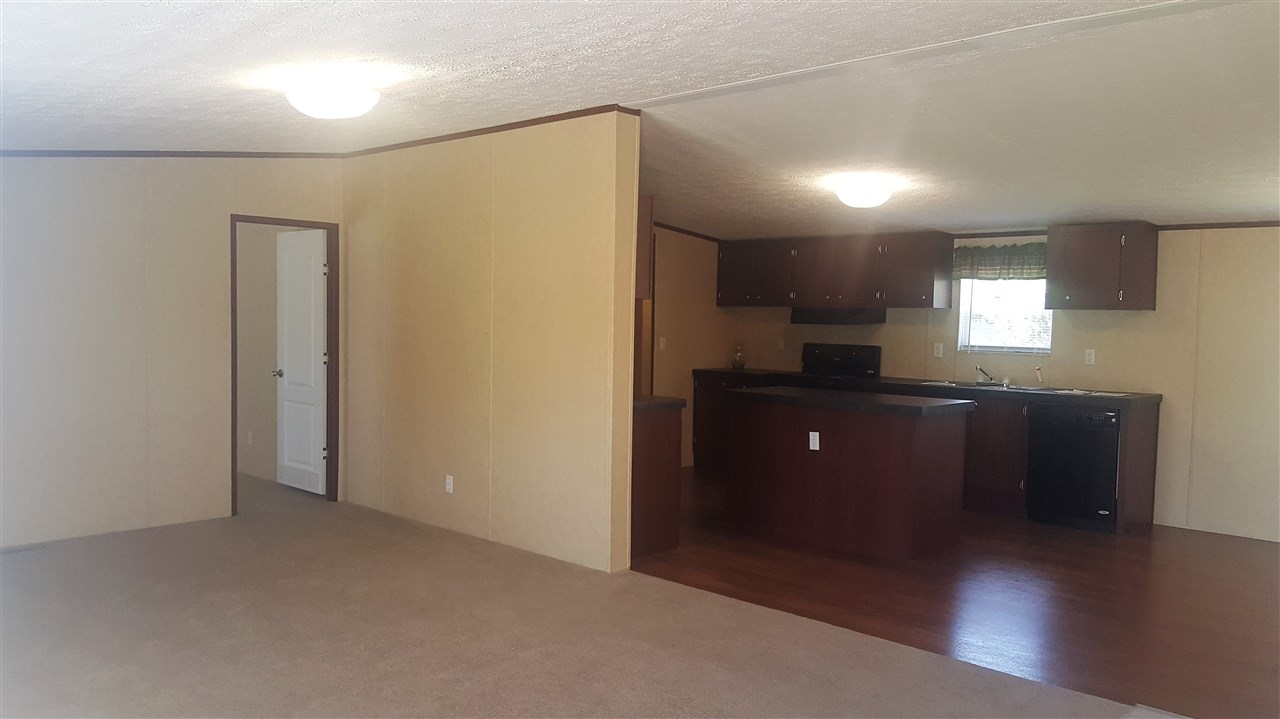 Additional photo for property listing at 1504 22nd Street  Horseshoe Bay, Texas 78657 United States