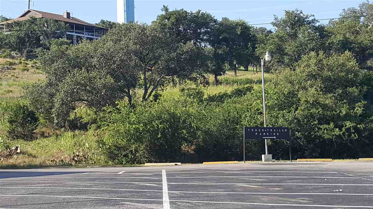 Additional photo for property listing at Kings Way Street  Cottonwood Shores, Texas 78654 Estados Unidos
