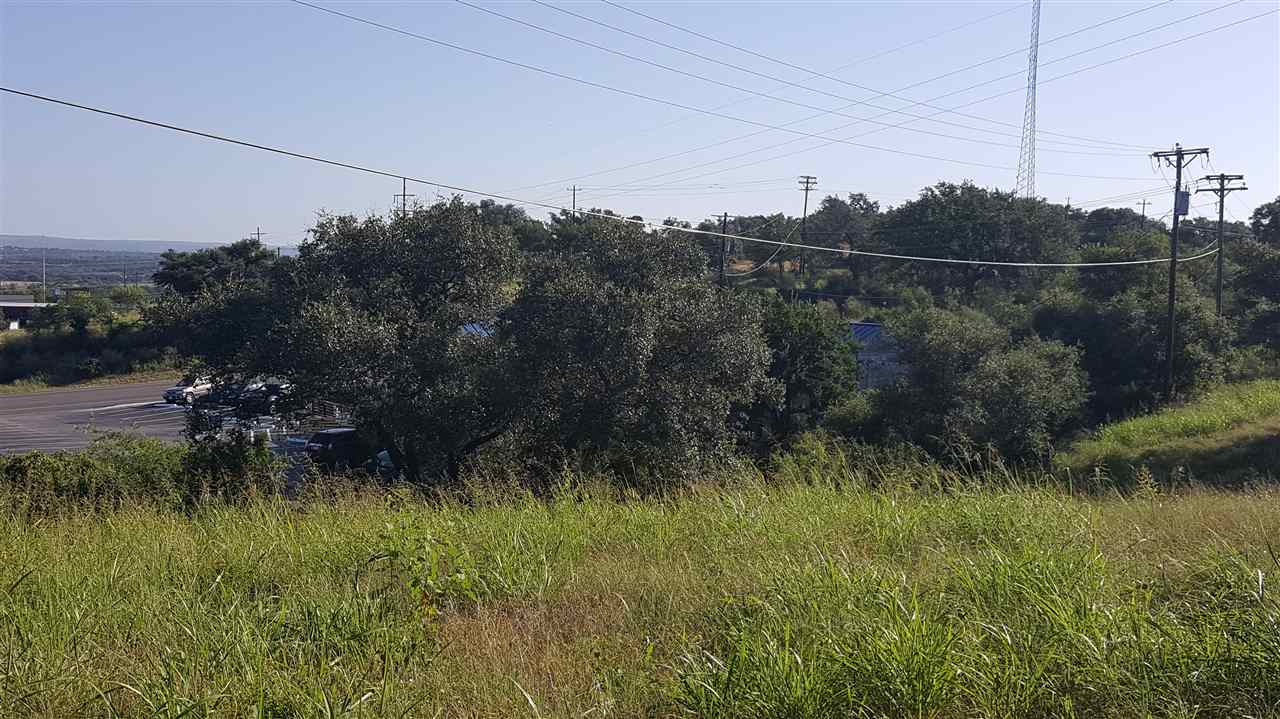 Additional photo for property listing at Kings Way Street  Cottonwood Shores, Texas 78654 United States