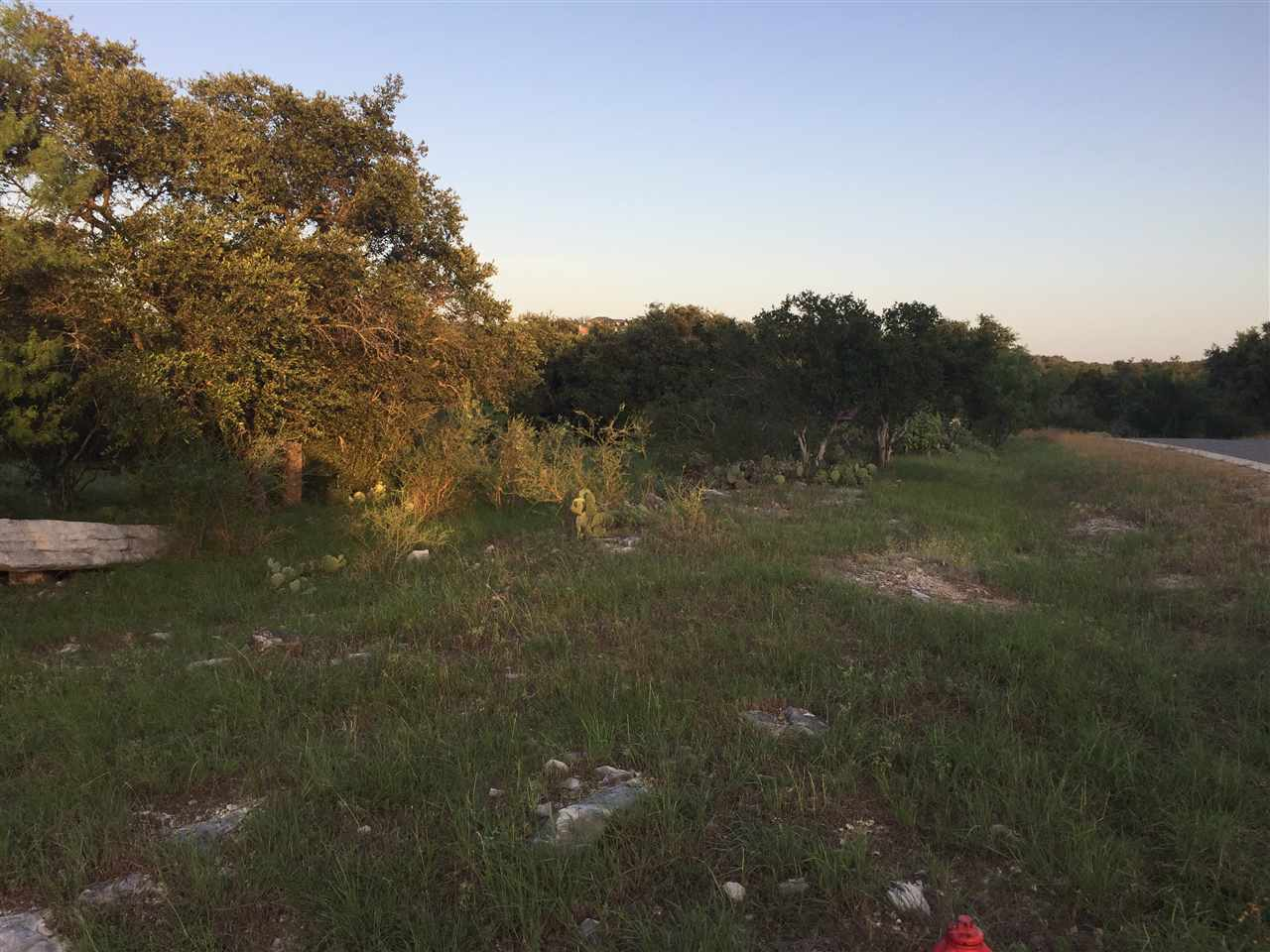 Land for Sale at 305 Highlands Horseshoe Bay, Texas 78657 United States