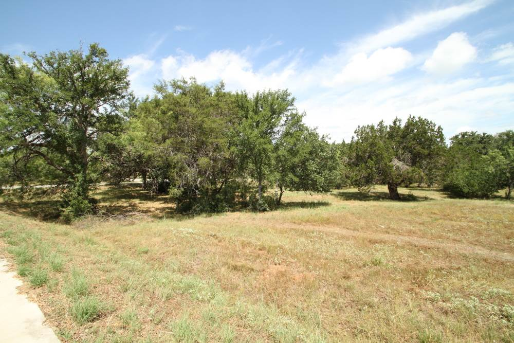 Additional photo for property listing at 19010 Sun Spot  Horseshoe Bay, Texas 78657 United States