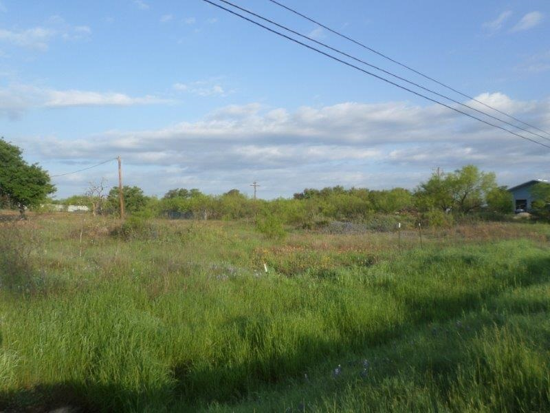 Additional photo for property listing at lot 202 W Ranch Rd 1431  Kingsland, Texas 78639 Estados Unidos