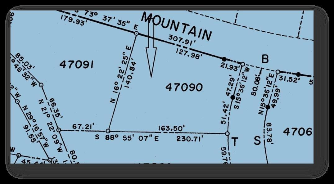 Additional photo for property listing at 47090 MOUNTAIN DEW/DEEP SHADOWS  Horseshoe Bay, Texas 78657 Estados Unidos